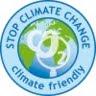 TALLER CLIMATE CHECK