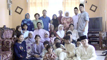 EIDUL FITRI 2007