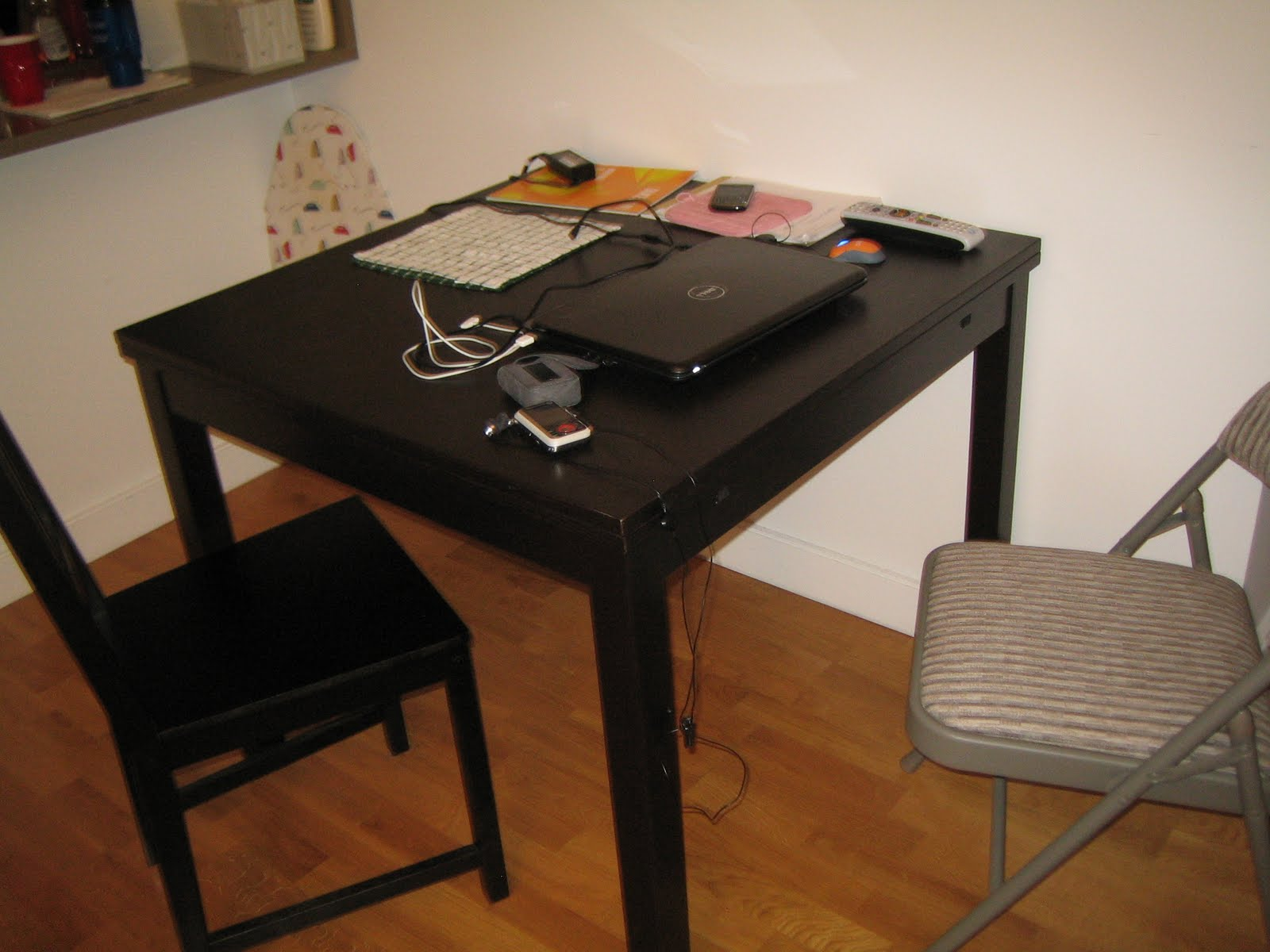 Roosevelt island listings moving sale ikea tv stand - Ikea table tv ...