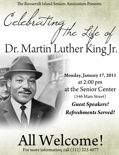 Dr Martin Luther King Jr Obituary Chungcuso3luongyen