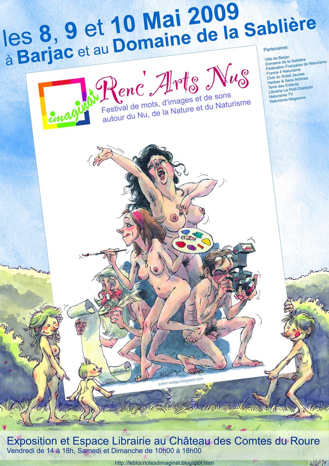 affiche-renc-arts-nus-sabli%C3%A8re-A4-150dpi.jpg