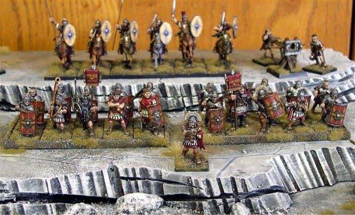 [Liens] Armées romaines d' autres joueurs 012