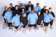 The Biggest Loser (NBC, Sept. 21): The tenth season of fat people losing .