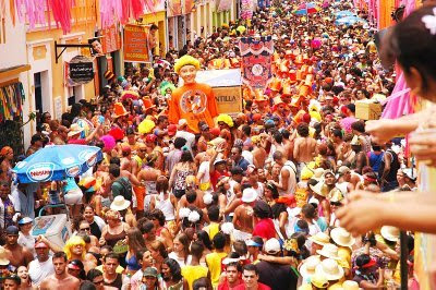 carnaval-olinda.jpg (400×266)