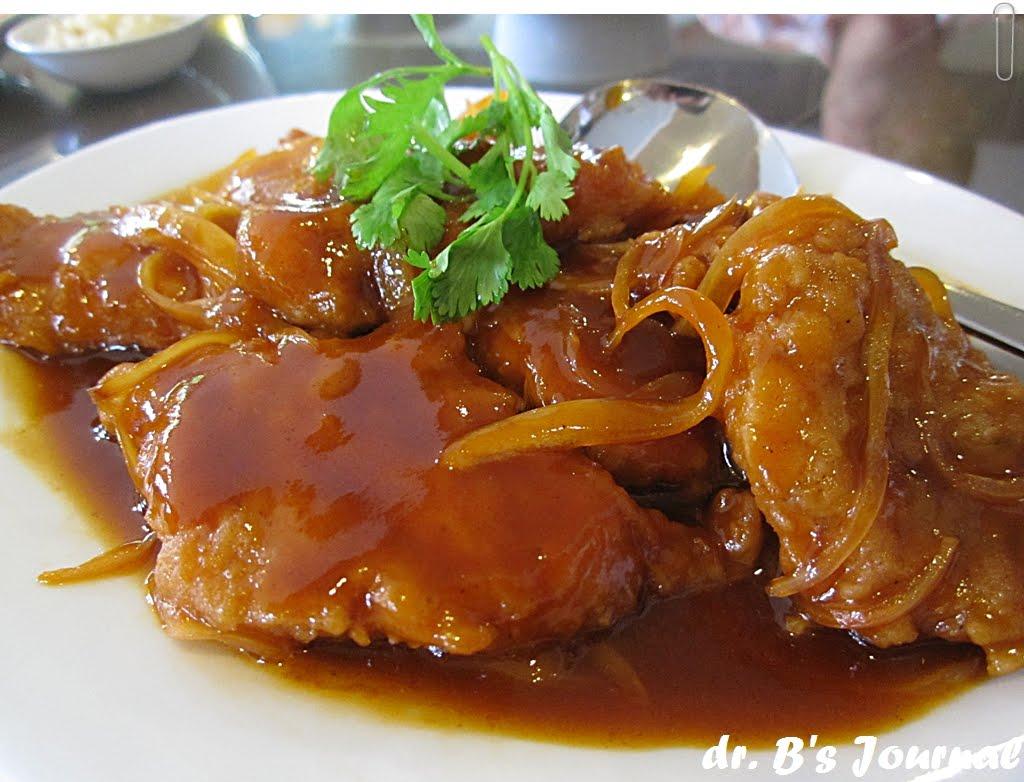 Resep Masakan Ayam Asam Manis Adalah Masakan Masakan Indonesia Dari Kumpulan Aneka Resep Masakan Tips Kuliner Tradisional Resep Masakan Kuliner Modern Indonesia