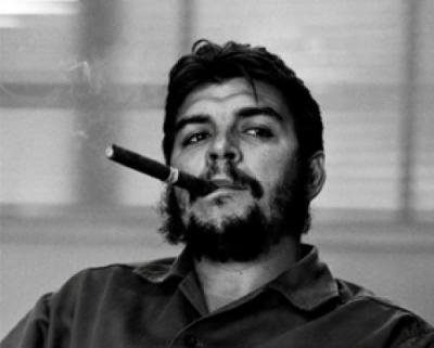 Rene-Burri-Che-Guevara--1963-51468.jpg