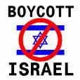 BOIKOT ISRAEL!!!