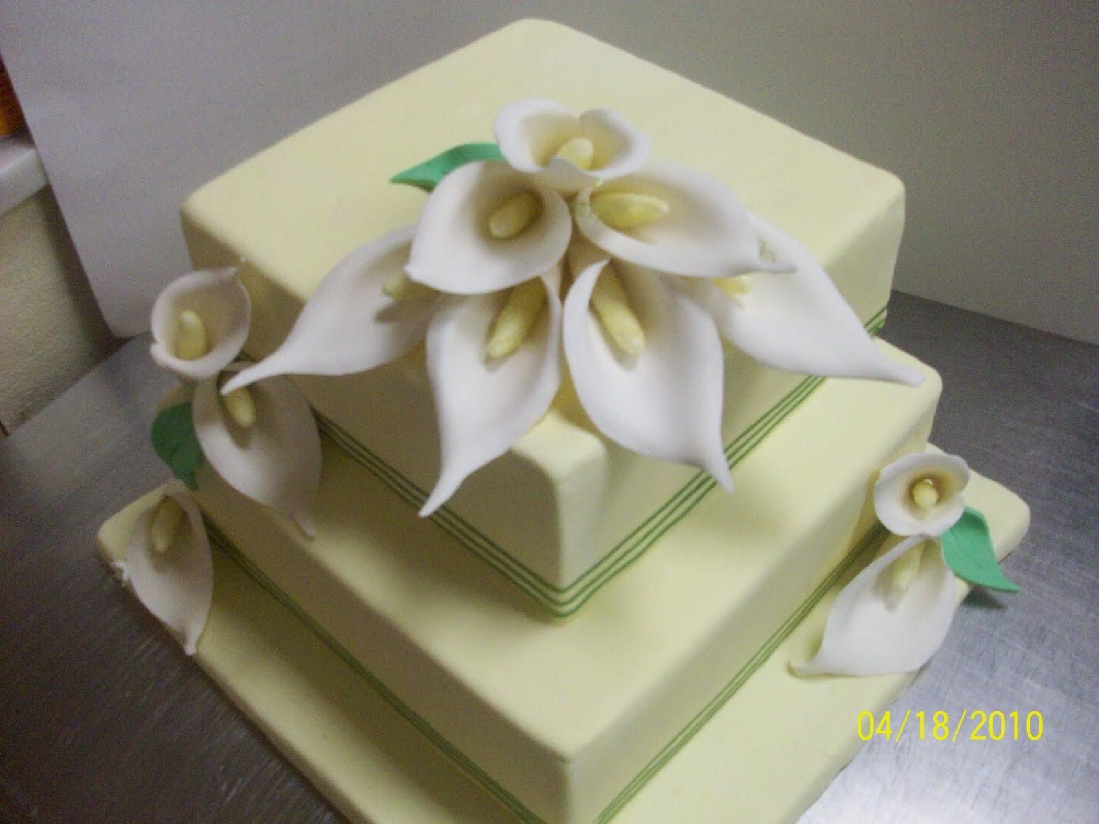 jpccs cakes custom cakes