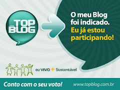 Top Blog 2010
