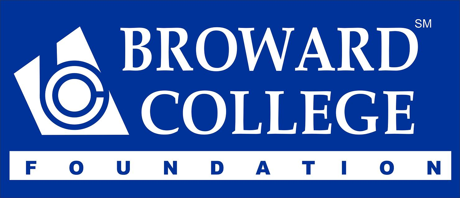 Broward College Home