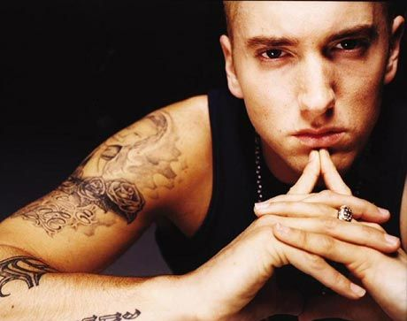 eminem tattoos pics. eminem tattoos 2010. eminem tattoos on his back. eminem tattoos on his back. King Cobra. May 11, 08:41 PM