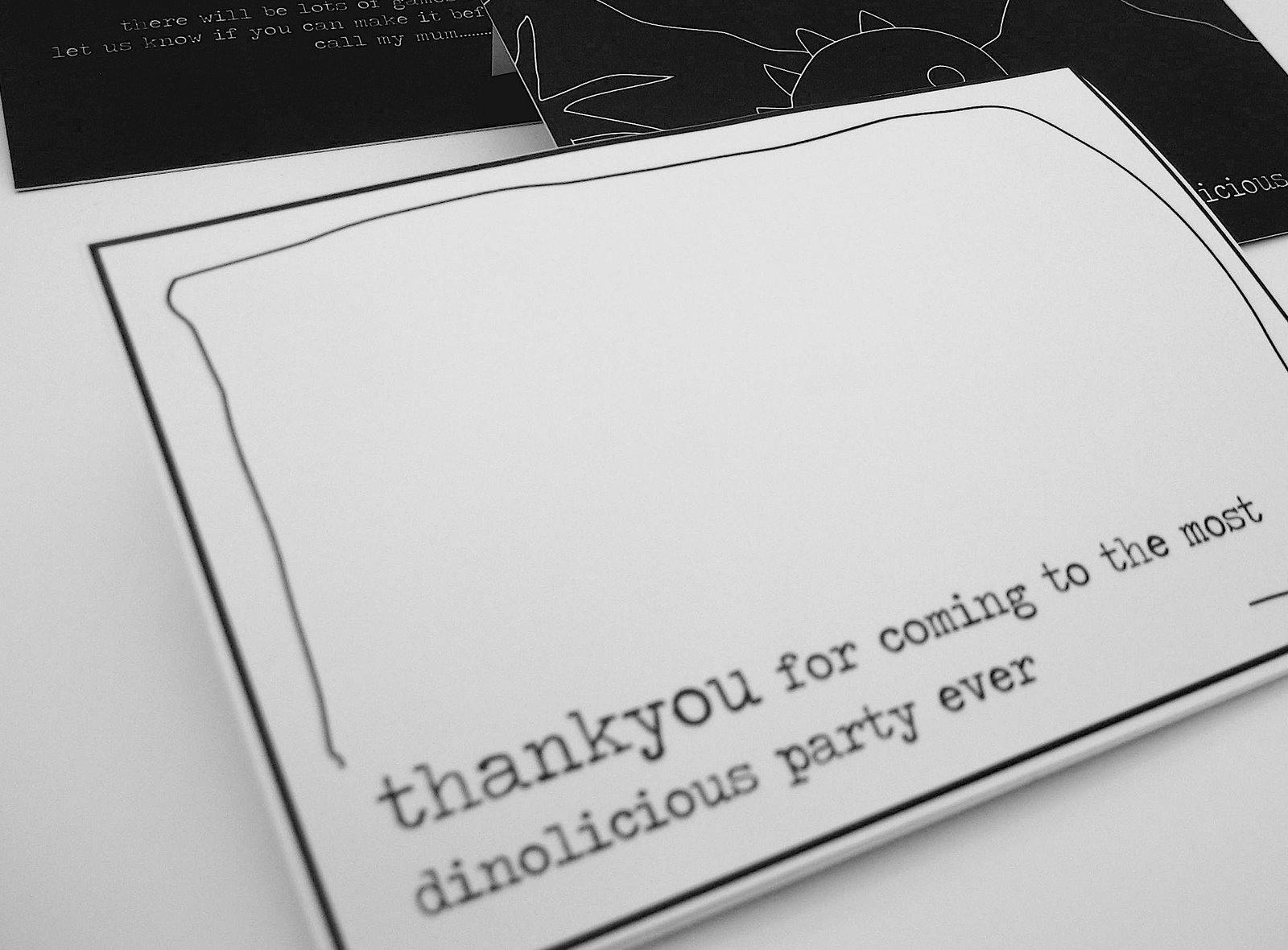 [dinolicious]