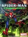 Spider-Man Toxic City HD