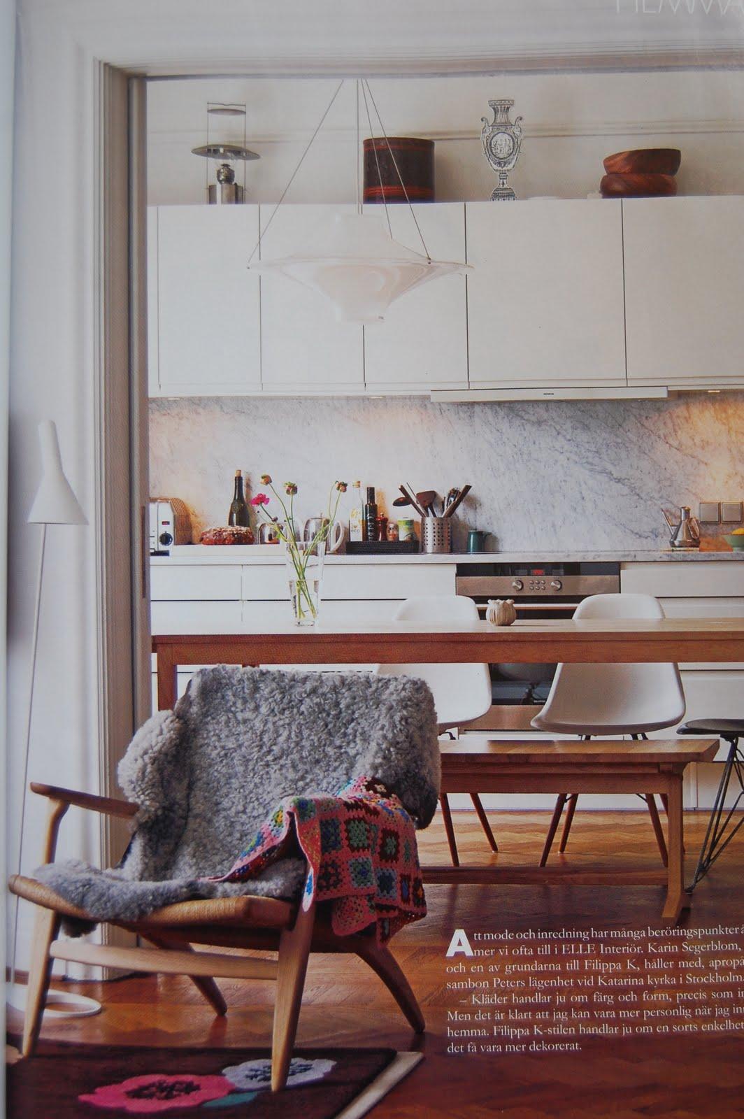 Kok Bankskiva Granit : bonkskiva kok marmor  detta hem finns en hel buffo av saker jag