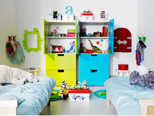 hemma hos oss stuva. Black Bedroom Furniture Sets. Home Design Ideas