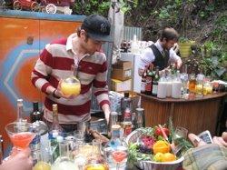 [SL-bartenders]