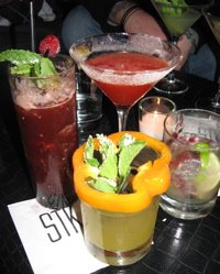 [STK-cocktails]
