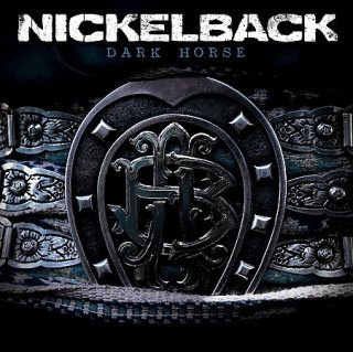 Cd Nickelback - Never Gonna Be Alone - Single