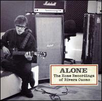 Rivers Cuomo (Weezer) Alone: Home Recordings
