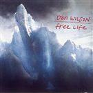 Dan Wilson Free Life