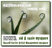 matthewsweet.com