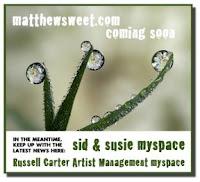 matthewsweet.com
