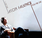 Jason Falkner I'm Ok...You're Ok
