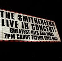 The Smithereens - Live in Concert! Greatest Hits and More