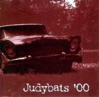 Judybats '00