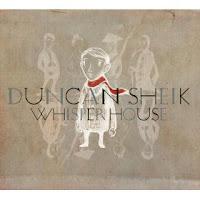 Duncan Sheik - Whisper House