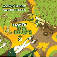 Matthew Sweet & Susanna Hoffs - Under the Covers Vol. 2