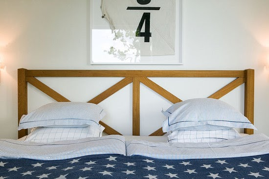 stockholm vitt interior design destinations j hotel stockholm. Black Bedroom Furniture Sets. Home Design Ideas