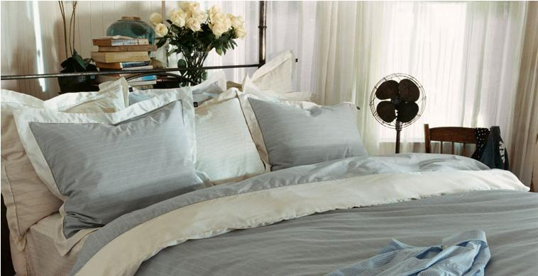 Bedding by GANT