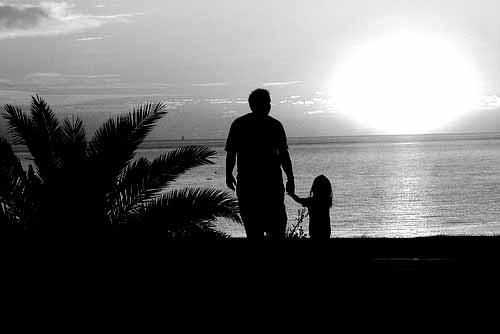 Padre E Hija Follando V Filmvz Portal