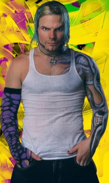 Jeff Hardy wwe-jeff-hardy.jpg
