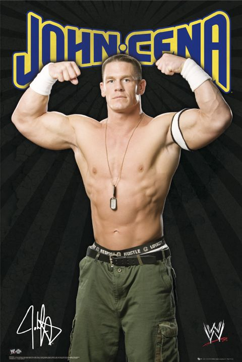 wwe images of john cena. john cena wwe