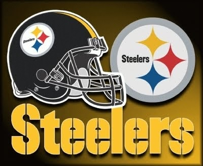 Best Nfl Wallpapers Pittsburgh Steelers