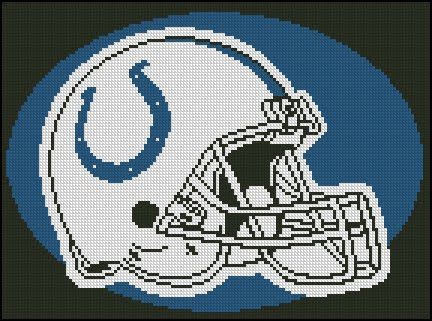indianapolis colts wallpaper. Indianapolis Colts Picture