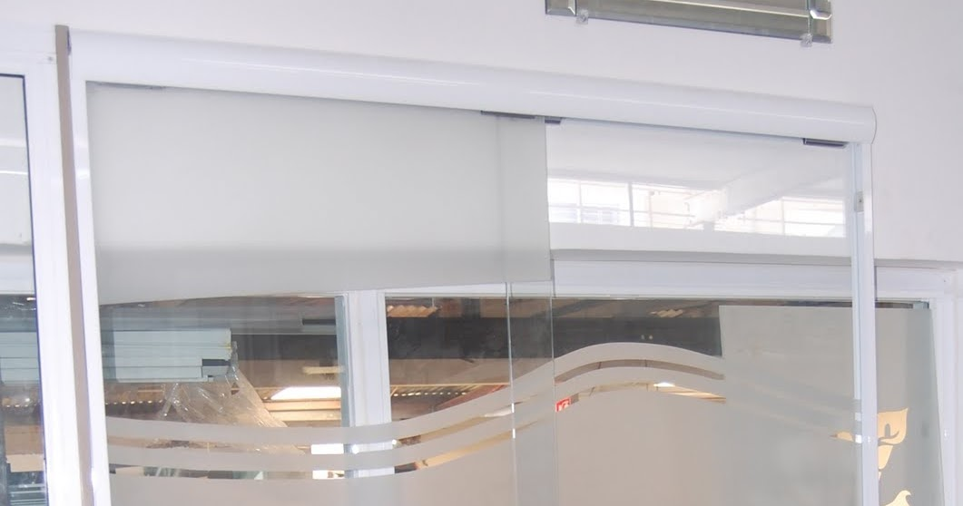 Ventanas y puertas t rmicas cancel de cristal templado - Ventanas aislantes termicas ...