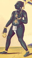 hinduism evolution theory vamana avatar