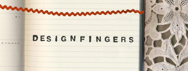 Design Fingers