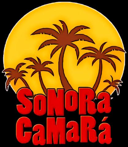 Sonora Camará