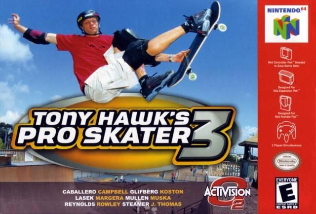 http://4.bp.blogspot.com/_NThFzFmVmOE/TRkjnTvjPPI/AAAAAAAAASM/YmHmPjZfRZ0/s1600/Tony+Hawk%2527s+Pro+Skater+3+%2528U%2529.jpg
