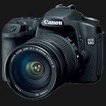 Current Camera