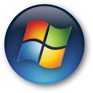Language Pack PT BR para Windows 7