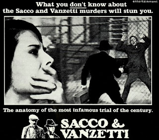 sacco and vanzetti summary essay Vanzetti essays - see the list of sample papers for free - bla bla writing vanzetti essays - see the list of sample papers for free sacco and vanzetti essay.