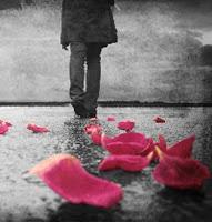 Sayang Tak ditakdirkan Bersama