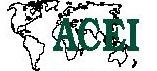 ACEI International