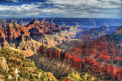 Warning From Frommer's: Arizona Too Dangerous For Americans?