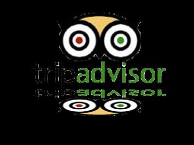 British Hoteliers, Angered By Bad Reviews Threaten To Sue TripAdvisor!